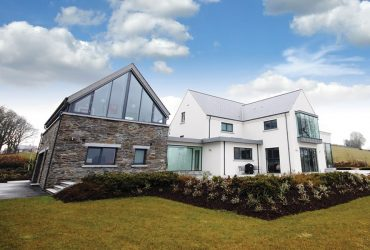 Build cost estimator selfbuild improve your home for Building cost calculator for new house