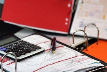 Build cost estimator
