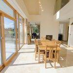 All In The Family Selfbuild Amp Improve Your Home