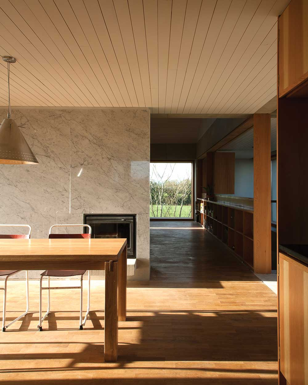 The Design Brief For Your Dream House