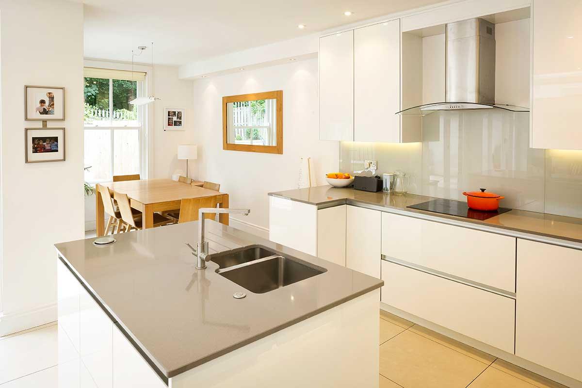 3d kitchen planner 3d kitchen design planner plan your for 3d bathroom planner australia