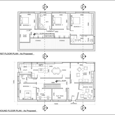 30x60 3d House Plans likewise Justforchippys blogspot also 371054456770307341 likewise County Cork Passive House in addition . on fabricated house plans