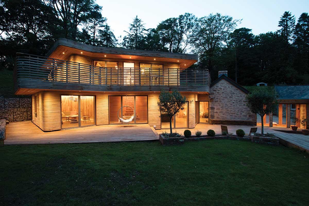 Image result for Standard Maintenance for Wood Framed House