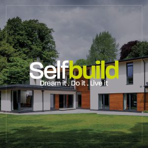 Find out more about Building Regulations in Ireland by visiting Selfbuild  Live Dublin 14th-16th September in the Citywest Conference Centre.