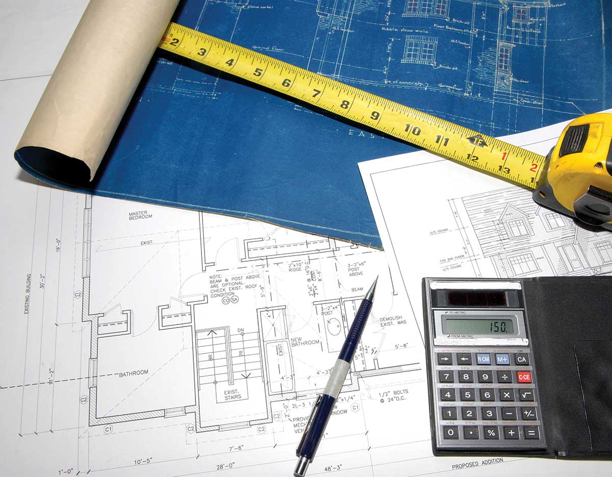 How much does a house cost to build per sq foot?