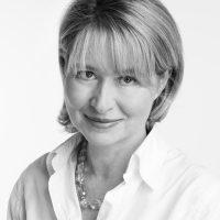 Caroline Irvine