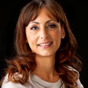 Nina Kati