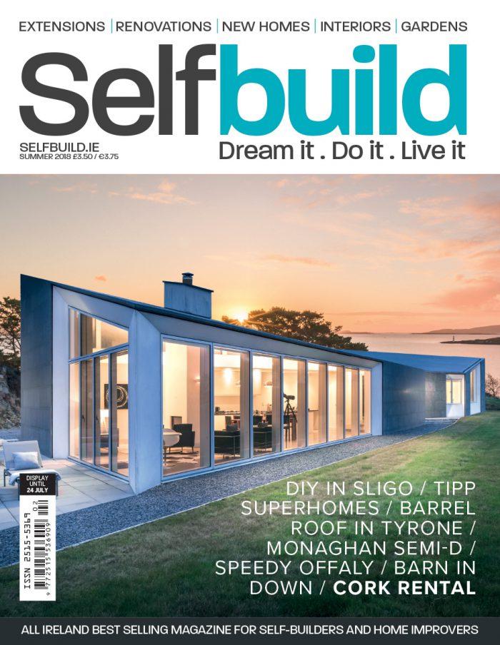 super popular 4c77b 53f22 Summer 2018 - SelfBuild