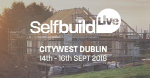 €3,800 grant for solar PV now available - SelfBuild