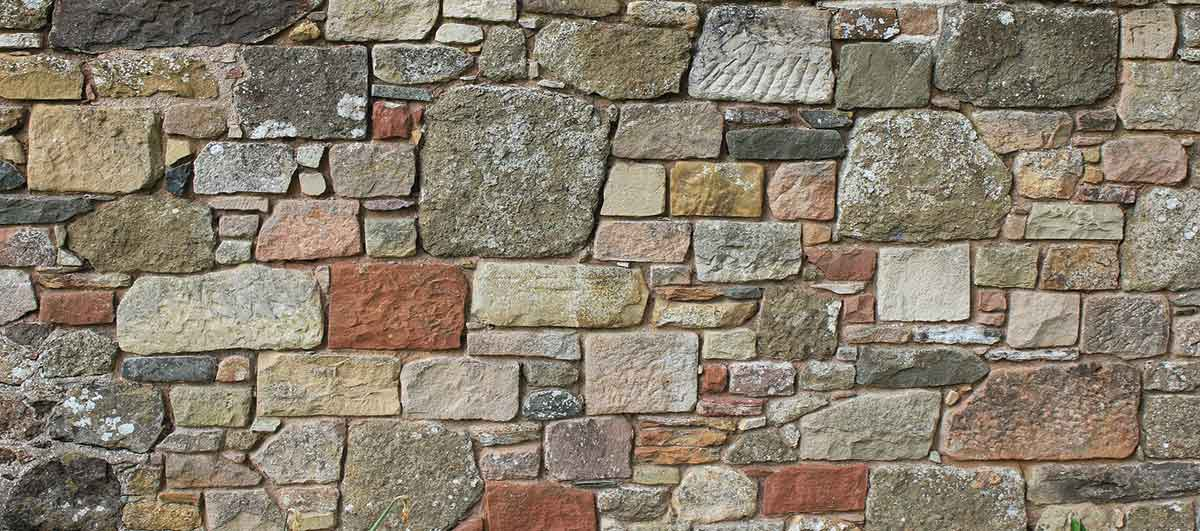 How much will your walls cost?