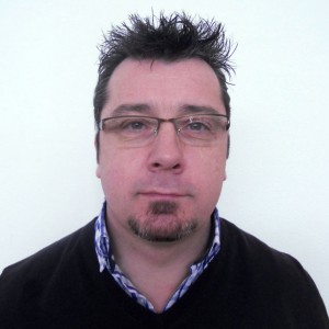Mark Shirley - 2eva.ie