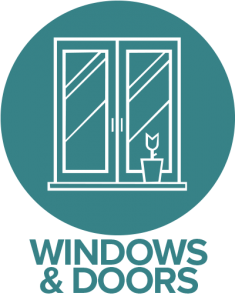 WINDOWS-&-DOORS