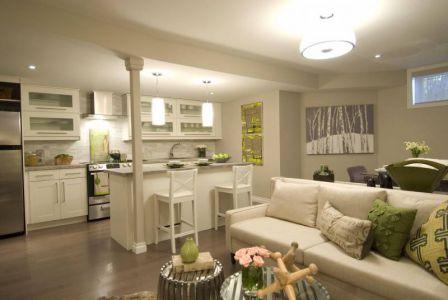 open-plan-kitchen-800x536