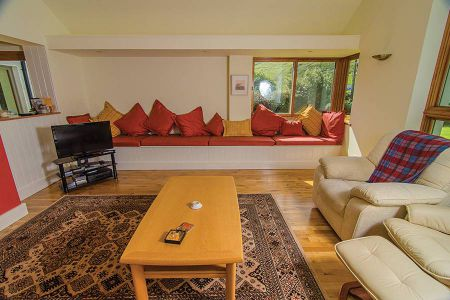 Interior-living-room-10-1
