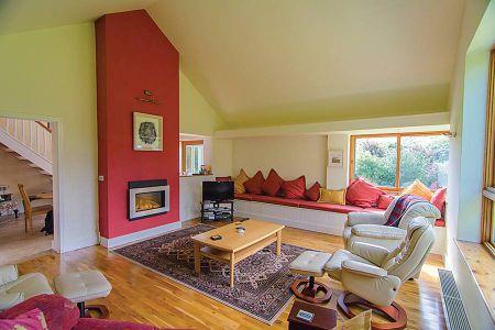 Interior-living-room-4-1