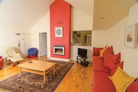 Interior-living-room-8-1