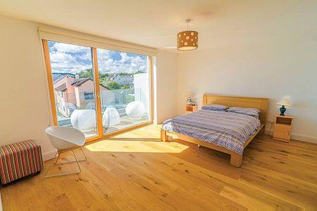 curran-guest-bedroom-1