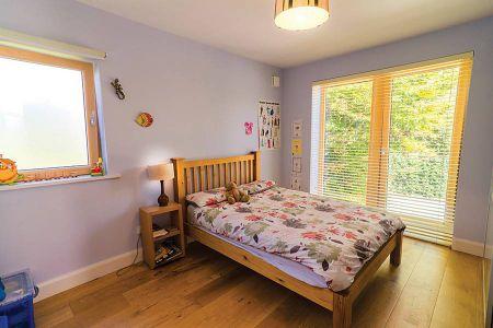 curran-kids-bedroom-2-2