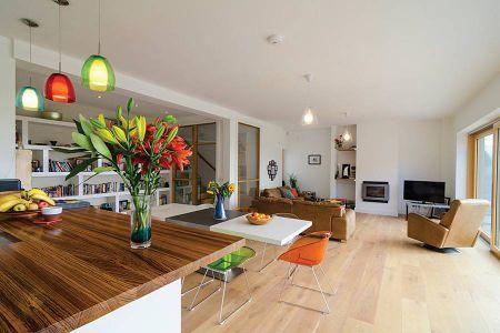 curran-main-living-room-2