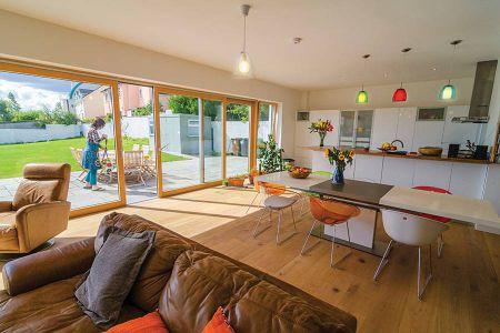 curran-main-living-room-5