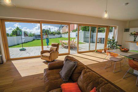 curran-main-living-room-6