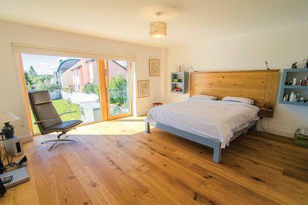 curran-master-bedroom-3