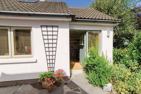 exterior-studio-2-1