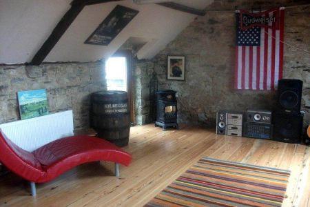 upstairs-barn-1024x682-1024x682