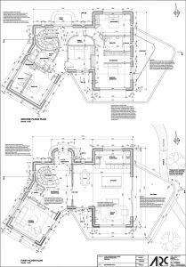 A1_Plans_15009