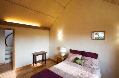 07-Guest-Room