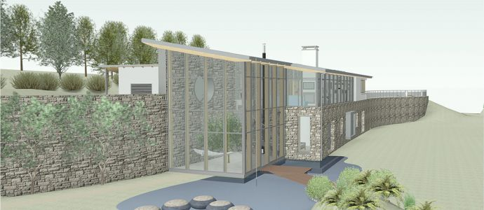 1302-House-160321---Rendering---View-of-Orangery