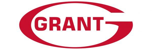 1-Grant