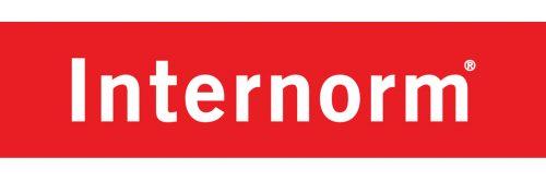1-Internorm